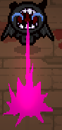 File:Azazel and the eyeshadow graphic bug.png