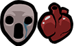 File:Mask Heart.png