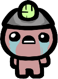 File:Spelunker Hat Isaac.png