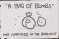 Bag of Bombs Unlock.png
