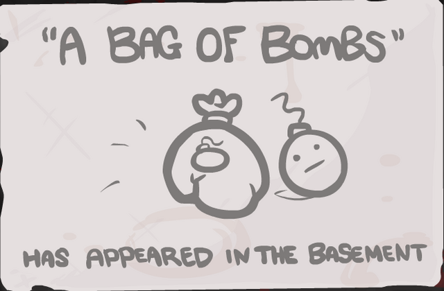 File:Bag of Bombs Unlock.png