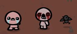 Deadbirdattacks