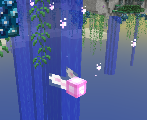 Can i get to the promised land? - FTB Infinity - FTB Forums