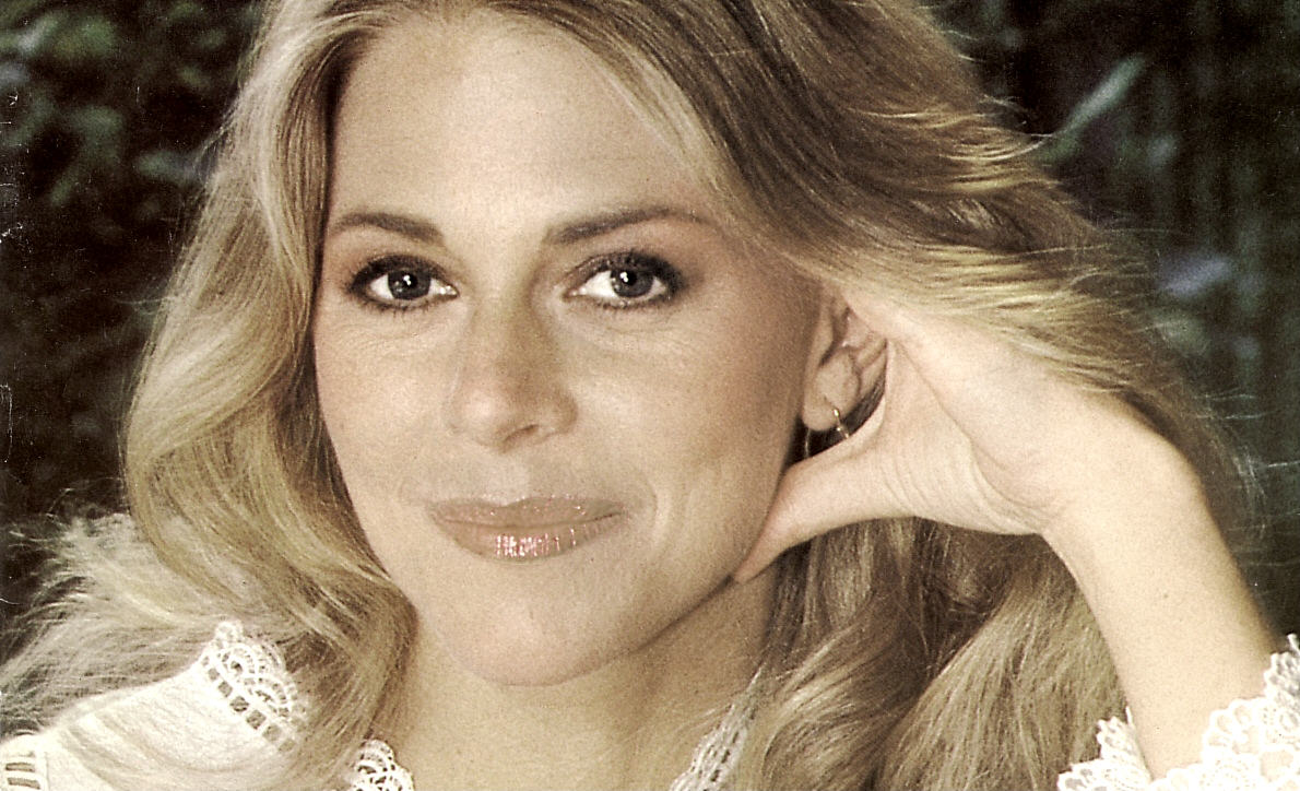1000  images about Lindsay Wagner on Pinterest | Workshop, Girls ...