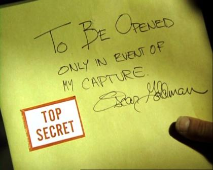File:Oscar envelope.jpg