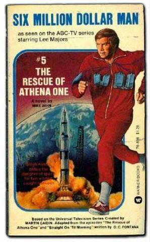 File:RescueofAthenaOneNovel.jpg