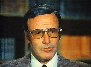 File:Oscar Goldman.jpg