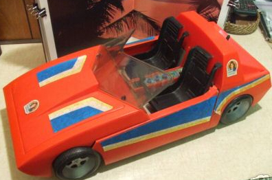 File:Bionic woman car.jpg