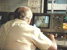 File:Franklin monitors steve..jpg