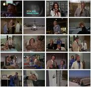 Th-The.Bionic.Woman.S03E04.DVDrip.XviD-SAiNTS