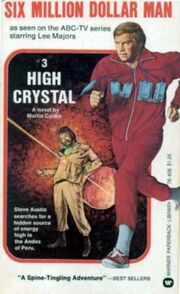 HighCrystalNumberedNovel