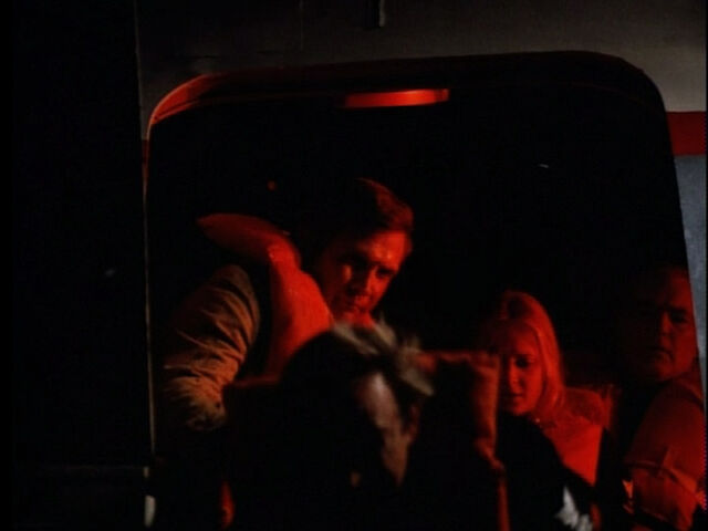 File:S1E2-evacuation.jpg