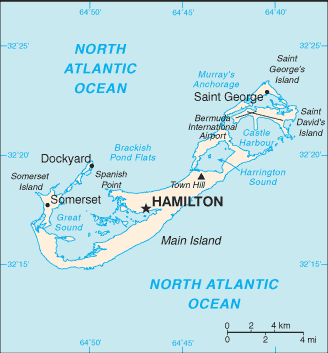 File:Bermuda-map.png