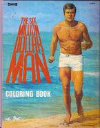SMDM-coloringbook74-back