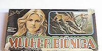 A Mulher Biônica