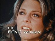 Titlecard-bionicwoman-mainthumb