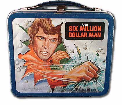 File:SMDMlunchbox1978front.jpg