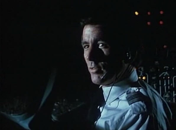 File:SotF - 1st Co-Pilot.jpg