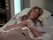 The.Bionic.Woman.S03E04.DVDrip.XviD-SAiNTS.avi 001249600