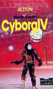 B cyb4