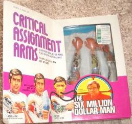 File:Smdm doll ca arms box.jpg