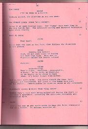 FILV script1