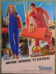 Kennerbionic1977