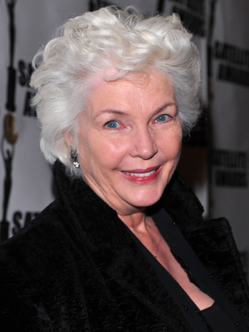 fionnula flanagan hot