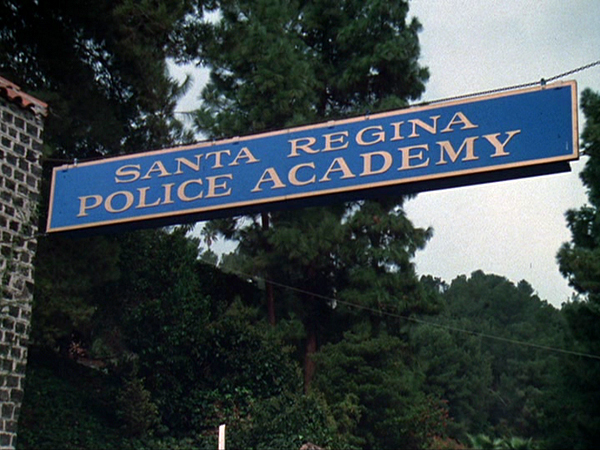 File:SantaReginaPA1.jpg
