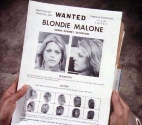 File:Blondie malone.jpg