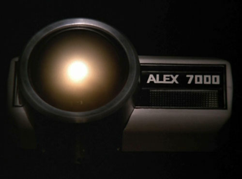 File:Alex7000.jpg