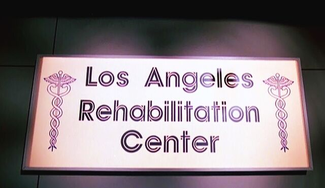 File:Return of the Six Million Dollar Man and the Bionic Woman - Los Angeles Rehabilitation Center.jpg