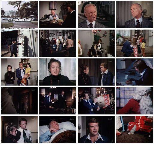 File:Th-Der.6-Millionen-Dollar-Mann.-.S04E13.-.Die.Wandlung.jpg