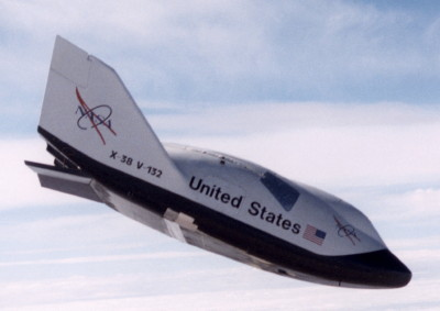 File:X-38.jpg