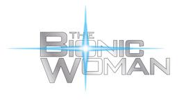 File:Bionicwoman-dynamite-title.jpg