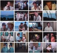 Th-Der.6-Millionen-Dollar-Mann.-.S05E16.-.Insel.der.Verschollenen,.Teil.1