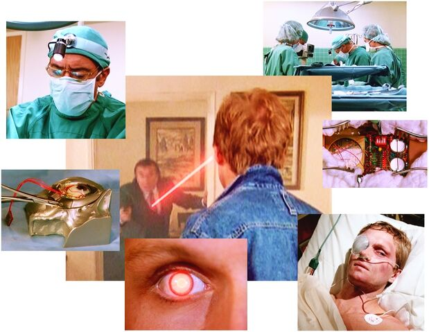 File:Bionic operation Michael.jpg