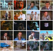 Th-The.Six.Million.Dollar.Man.S02E07.DVDrip.XviD-SAiNTS