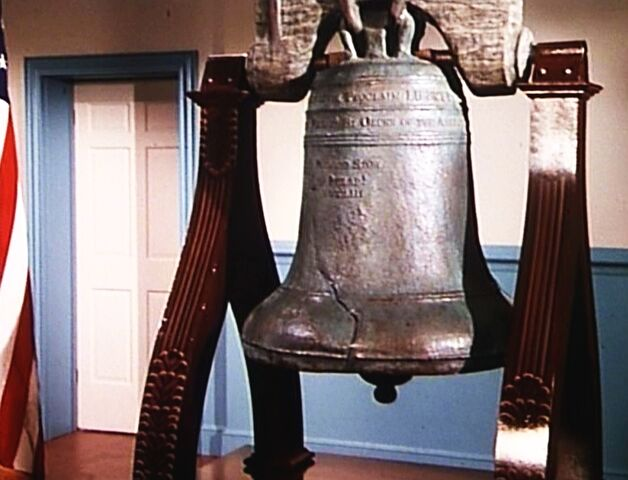 File:The Price of Liberty - The Liberty Bell.jpg
