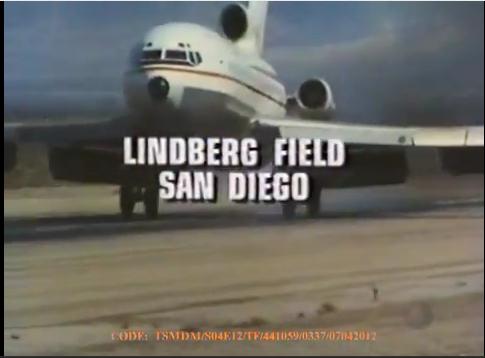 File:Lindbergh.png