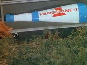 S2e14-peregrine