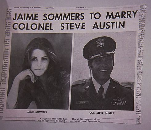 File:Jsimie Sommers to marry Colonel Steve Austin.jpg