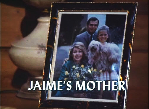 File:Ann, James, Jamie Sommers, and Puzzles.jpg