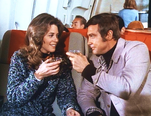 File:The Bionic Woman (Part II) - On plane back to Ojai.jpg