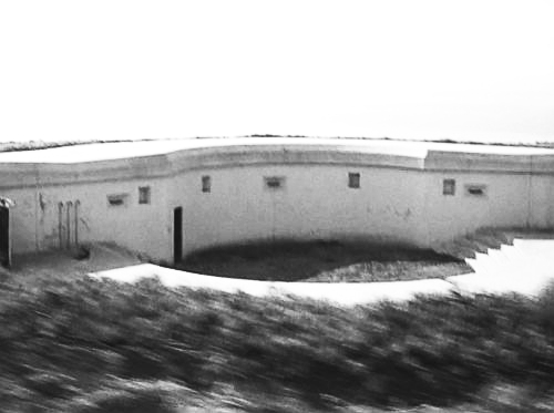 File:The Pyramid - Fort MacArthur.jpg