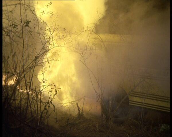 File:Bus fire.jpg