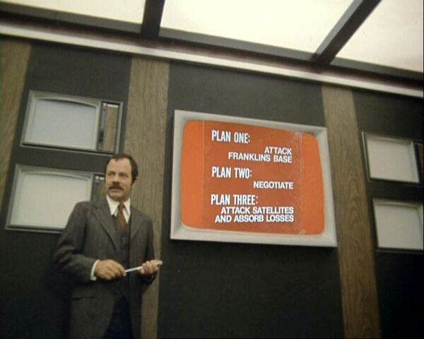 File:Attackplan.jpg