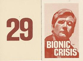 File:BionicCrisisClueCard.jpg