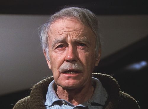 File:Doomsday Is Tomorrow - Dr Elijah Cooper as in 1977.jpg
