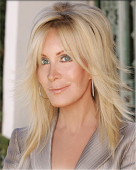 File:Joan van ark.jpg